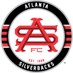 AtlantaSilverbacks150