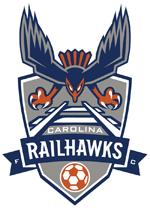 CarolinaRailhawks150