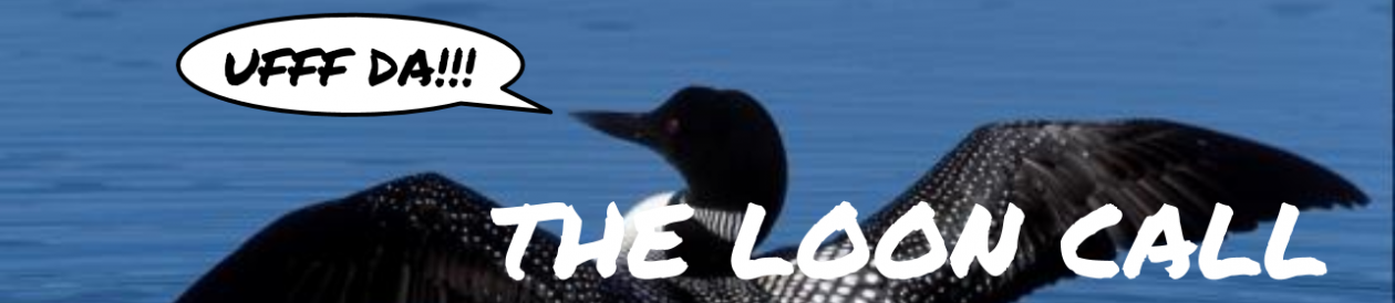 The Loon Call – A Daily News Site for Minnesota United FC and Soccer in Minnesota