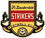 FortLauderdaleStrikers150