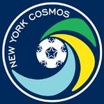 NewYorkCosmos150