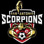 SanAntonioScorpions150