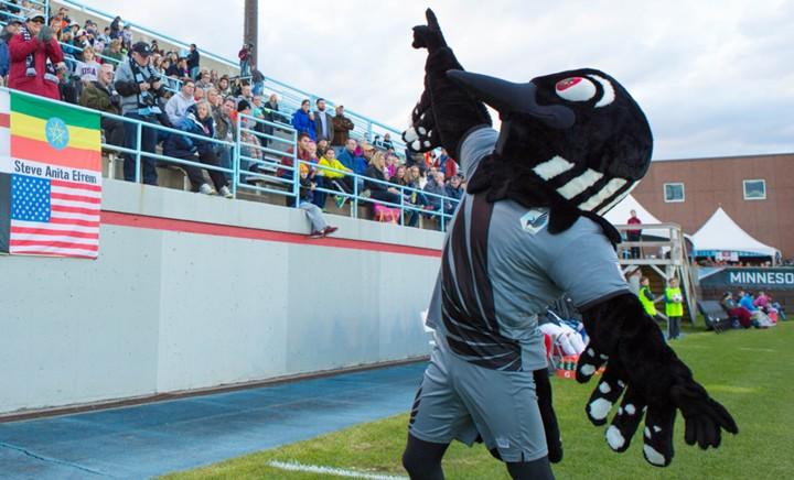 Image Courtesy of MN United FC