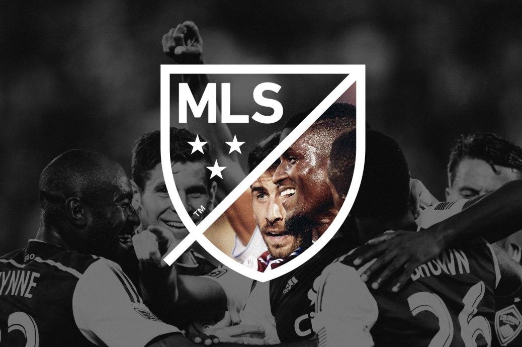 MLSnext