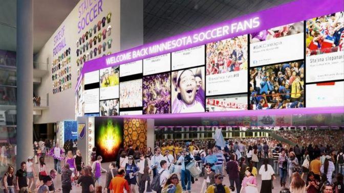 Political Football: Primer on Minneapolis Stadium Battle (via StreetsMN)