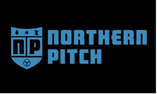 northernpitch